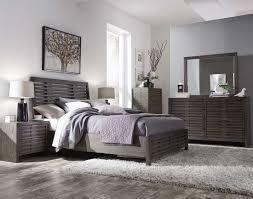 Contemporary Bedroom Furniture Nj - modern bed nj berenice modern bedroom furniture