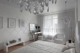 Modern White Vanity Table New Ideas Modern White Bedroom Vanity With Modern White Bedroom