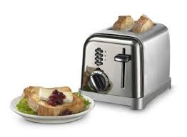 Toaster Poacher West Bend Toaster Ebay
