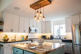 countertops concrete kitchen countertops new jersey sinks design