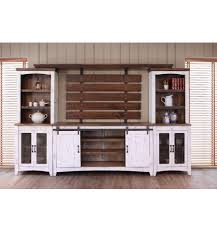 wall units simply woods furniture pensacola fl