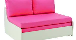 pink sofas for sale 15 dream tesco direct sofas photo lentine marine 50757