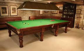 light over pool table pool table lights to shine light on your game billiard shop