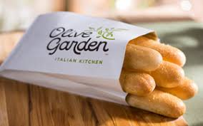 catering menu item list olive garden italian restaurant