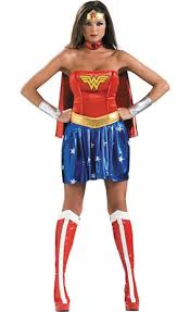 partycity costumes woman costume party city