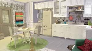 the sims 2 kitchen and bath interior design sims 4 modern