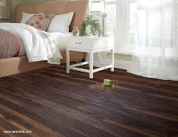 floor and decor plano floor and decor glendale photogiraffe me
