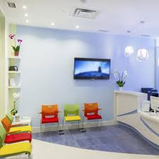 home office small interior design designing offices arrangement