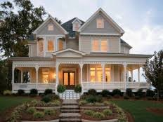 Queen Anne House Plans Historic Queen Anne Style House Plans At Dream Home Source Victorian Homes