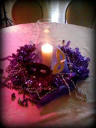 Candle Centerpieces For Birthday Parties by Masquerade Ball Decorations Centerpieces Google Search