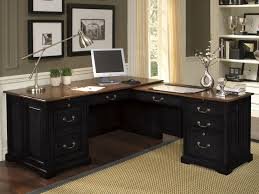 Ikea Office Ideas by Office Furniture Inspirations About Home Office Ideas And Office