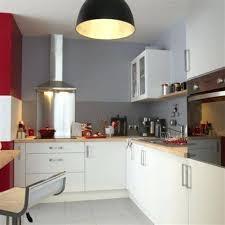 cuisines leroy merlin delinia facade de meuble de cuisine exceptional facade meuble cuisine