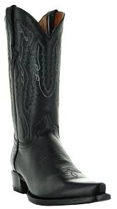 cowboy boot styles types of cowboy boots love those boots