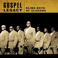 i u0027ll find a way the blind boys of alabama tidal