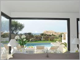 chambre d hote calvi ile rousse chambre d hotes ile rousse et environs 1022230 maison villa dei