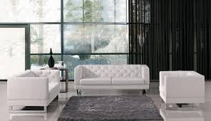 Innovative Bedroom Decor Ideas With Ceramic Wall And Floor by Innovative Tufted Living Room Sets Ideas Living Room Segomego