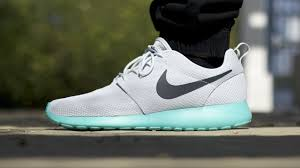 rosh run nike roshe run calypso on