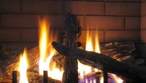 How To Clean Fireplace Chimney by How To Convert A Fireplace From Decorative To Functional Homesteady