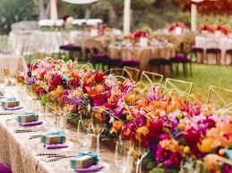 wedding color schemes wedding colors wedding color schemes