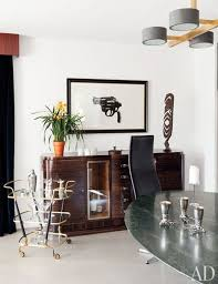 Rachel Parcell Home Rachel Parcell Jonathan Adler And More Creatives Show Their