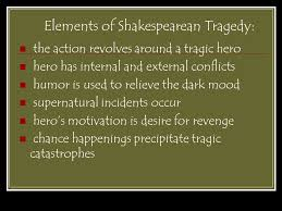 supernatural themes in hamlet the tragedy of hamlet prince of denmark ppt video online download