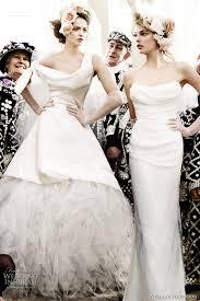 vivienne westwood wedding dresses royal wedding dress bookies choice for designer of kate