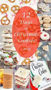 Easy Christmas Appetizers Finger Foods 148 Best Holiday Cooking U0026 Baking Images On Pinterest Christmas
