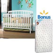 Sears Crib Mattress Delta Newport Stages 4 In 1 Crib Sears Sears Canada Baby