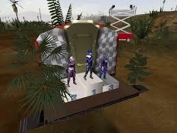 xbox 360 motocross madness motocross madness 2 similar games giant bomb