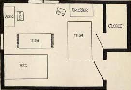 Rearrange Bedroom Amusing How To Rearrange Your Bedroom Home - Ideas for rearranging your bedroom