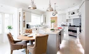 Kitchen Diner Design Ideas Kitchen Diner Design Guide Period Living