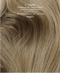 light brown hair piece synthetic wig and human hair wig hair pieces hair extensions small