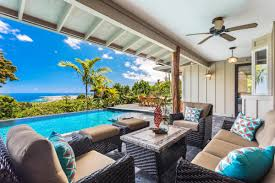 kailua kona luxury homes and kailua kona luxury real estate