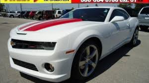 69 camaro zl1 for sale chevrolet stunning 69 camaro ss on small vehicle decoration