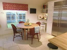 painted kitchen floor ideas cabinet kitchen floor paint ideas best painted wood floors ideas