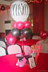 11 best partygiggles balloon decor images on pinterest balloons