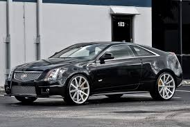 cadillac cts rims for sale xo brushed on cadillac cts v coupe wheels