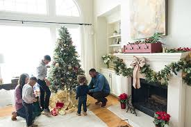 Willie Hutch Season For Love Holiday Decorating Tips For Your Home This Season