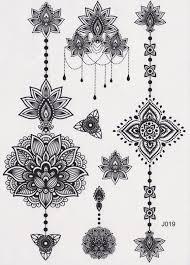 best 25 small mandala tattoo ideas on pinterest arm tattoos