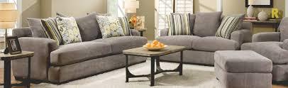 Bobs Furniture Living Room Sets  Myeffortsorg - Bobs furniture living room sets