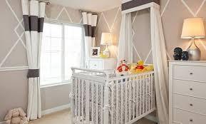 store chambre bébé garçon store chambre fille 100 images store chambre fille store de
