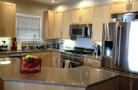 order kitchen cabinets online buy kitchen cabinets online usa discount wholesale india