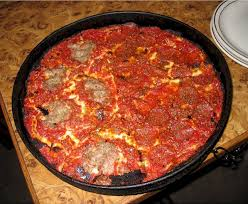 round table pizza pan vs original crust lthforum com what happened to pequod s pizza burt s place