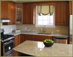 European Kitchen Cabinets San Francisco Home Design Ideas - Kitchen cabinets san francisco