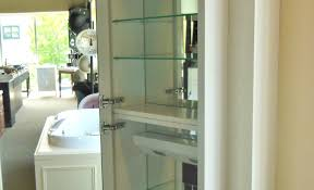cabinet white medicine cabinet with mirror animateness recessed