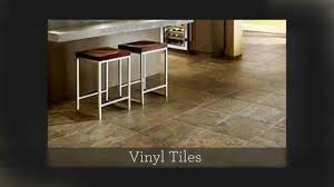 Types Of Kitchen Flooring Types Of Kitchen Tiles Youtube
