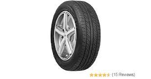 Awesome Sumitomo Tour Plus Lx Review Amazon Com Nexen Cp671 Radial Tire 235 40r19 96h Nexen Automotive