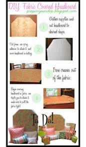i recently made headboards for my daughter u0027s dorm room bed in her