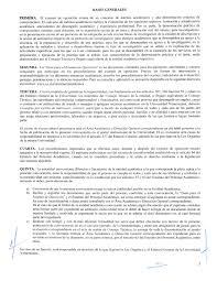 guia de la universidad veracruzana 2017 convocatoria plazas de tiempo completo agosto 2017 dirección