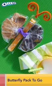 thanksgiving classroom treats best 20 cute snacks ideas on pinterest cute kids snacks fun